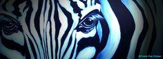 Zebra Facebook Timeline Facebook Header, Free Facebook, Facebook Timeline Covers, Weird And Wonderful, Cover Pages, Zebras, Page Design, Cool Art, Fun Art
