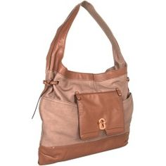 Review Kooba - Oliver Hobo (Taupe) - Bags and Luggage online - 6pm is proud to offer the Kooba - Oliver Hobo (Taupe) - Bags and Luggage: Exquisite styling and sophistication are hallmarks of the Kooba Oliver Hobo.