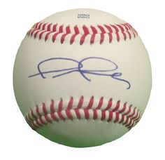 LA Dodgers Tim Federowicz signed Rawlings ROLB leather baseball w/ proof photo.  Proof photo of Tim signing will be included with your purchase along with a COA issued from Southwestconnection-Memorabilia, guaranteeing the item to pass authentication services from PSA/DNA or JSA. Free USPS shipping. www.AutographedwithProof.com is your one stop for autographed collectibles from Los Angeles sports teams. Check back with us often, as we are always obtaining new items.