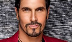 Its been four years since Don Diamont joined the cast of The Bold and the Beautiful. Now, the actor has made a decision about his future with the CBS soap.