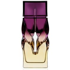 Women's Christian Louboutin 'Trouble In Heaven' Parfum (5,260 MXN) ❤ liked on Polyvore featuring beauty products, fragrance, perfume, beauty, parfum, makeup, no color, christian louboutin, perfume fragrance and parfum fragrance