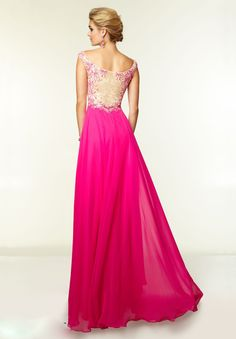 Galleria Mall Prom Dresses Pink And Blue Prom Dressesdressesss