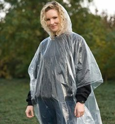 Buy your cheap ponchos now with fast delivery. Wide range of ponchos available. Girls Raincoat, Raincoat Outfit, Pvc Raincoat, Plastic Raincoat, Hooded Raincoat, Capes, Festival Essentials, San Juan