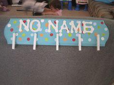 School work with no name clip. dots on turquoise classroom ideas - Classroom Setup, Classroom Design, Classroom Displays, Classroom Setting, Future Classroom, School Classroom, Classroom Board, Classroom Organisation, School Organization