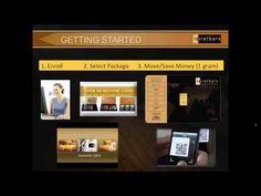 Complete Karatbars Presentation: Follow up video