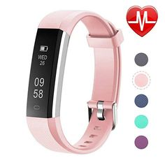 Watches Fast Deliver Garmin Vivomove Hr Men Womens Rose Gold Watches Clock Leather Simple Bracelet Watch Mesh Stainless Steel Smart Sports Watches Can Be Repeatedly Remolded.