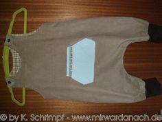 http://www.mirwardanach.de/index.php?option=com_joomgallery=image=raw=112=img