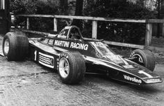 Martini F1 Pictures and Photos - Getty Images Perfect Martini, Lotus F1, Car Pictures, Car Pics, Martini Racing, Formula 1 Car, Courses, Concept Cars, Grand Prix