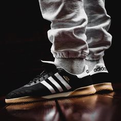 "huge discount 52188 87530 Sneakers76 on Instagram ""ADIDAS ORIGINALS COPA 70Y TR release 11 Gennaio  H00.01 in store + online sneakers76 ( link in bio ) adidas copa  copamundial ..."