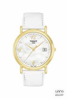 T71_3_429_74- CARSON (955.412) #Tissot #TGold