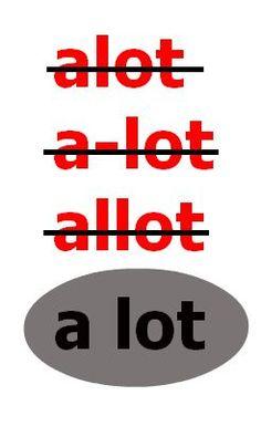 Allot