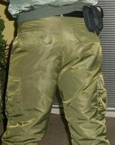 Bomberjacket and Nylon Pants Hoodie Jacket, Bomber Jacket, Adidas Shorts, Parka, Hoodies, Guys, Sweatshirts, Sons, Hoodie