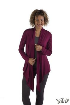 One size, comfortable wrap, easy fit that adds color and a little extra warmth.