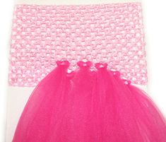 EXCELLENT TUTORIAL!! DIY! http://hipgirlclips.com/forums/xw-instruction-images/multi-layer-tulle-tutu-tutorial/3-layer-tulle-tutu-tutorial-12.JPG