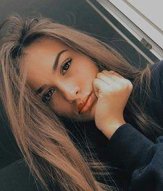 Dickes weißes Mädchen Snapchat