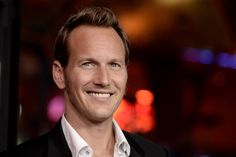 Patrick Wilson in Negotiations to Join Paul Rudd, Michael Douglas in Marvel's 'Ant-Man' - Eric O'Grady???