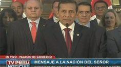 La devaluación del discurso, por Arturo Maldonado