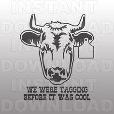 Cricut Vinyl, Svg Files For Cricut, Cow Shirt, Cnc Woodworking, Farm Logo, Software Support, Unicorn Shirt, Silhouette Studio Designer Edition, Diy Invitations