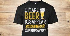 Love Beer?  $5 Off now!