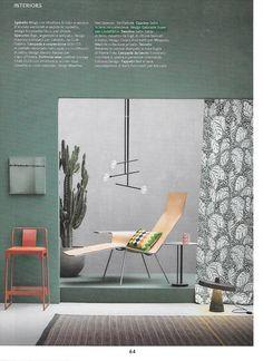 #lindellandco #gabrielle #soyer #magazine #press #decorationdinterieur #interiordesign #design #coussin #cushion #tapis #rug #carpet #tapestry #hide #tiger #leopard #cloudedleopard #deco #peaux #animalhide #inspiring #lindellandco #ADCHINA #gabrielle #soyer #decorationdinterieur #interiordesign #design #designer #art #creation #inspiring #colors #cosy #interior #pillow #homedeco #paris #parisian #showroom #Living #vincent #alessandrasalaris #styling #corrieredellasera #arte #viaggioaitropici