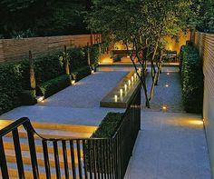 Lighting, Luciano Giubbilei, http://arquitecturas.files.wordpress.com/2010/01/luciano_giubbilei_jardinnocturno_1109001.jpg%3Fw%3D300%26h%3D251