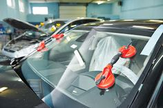 Advantages of Windshield Replacement in Mississauga Mirror Replacement, Auto Collision, Windshield Repair, Window Repair, Glass Repair, Auto Glass, Car Wash, Car Insurance, New York
