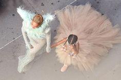 Beyoncé and Blue Ivy Won the VMAs