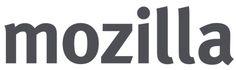 Ver Mozilla anuncia el bloqueo temporal de Flash en Firefox