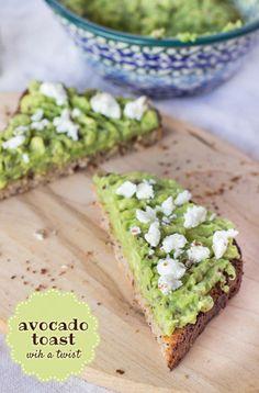 Queen of Quinoa | Gluten-free + Quinoa Recipes | healthy gluten-free recipes, made easy