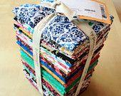 Whipstitch Fabrics on Etsy