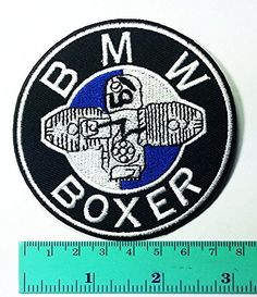 If you have problem with item please #contact us before leave negative feedback.We #will resolve as quickly as we can. Please Add To Cart Patches Set Kings Sewing...
