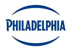 Philadelphia® Gelatin Recipes, Cream Cheese Pound Cake, Pound Cake Recipes, Sin Gluten, Sweets, Dessert, Environment, Ginger Sauce, Mango Jelly