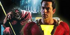A boy is given the ability to become an adult superhero in times of need with a single magic word. Watch Justice League, Justice League 2017, Dc Comics, Action Comics, Mark Strong, Zachary Levi, New 52, Alter Ego, Shazam Movie