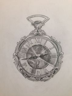 Pocket Watch drawing - dkny watches, diamond watches, swiss watches for sale *sponsored https://www.pinterest.com/watches_watch/ https://www.pinterest.com/explore/watches/ https://www.pinterest.com/watches_watch/bulova-watches/ http://www.target.com/c/watches-accessories/-/N-5xtba