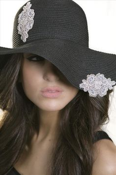 Fun hats for Trendy Moms. https://www.facebook.com/pages/Trendy-Moms/661032540591817