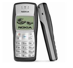 Mint Nokia, Nokia 1100, Nokia Mobile Phone, Classic Mobile, Nokia Cell Mobile…