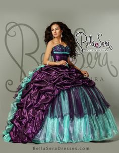 5ced0d2c620 Check out this amazing gallery of Quince dress exclusively at Bella Sera!