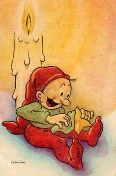 http://www.piaper.dk/postkortkunstnere/Postkortkunstnere/Frederik_Bramming/Frederik_Bramming25.jpg