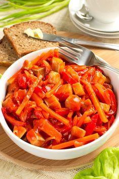 Salsa, Carrots, Food And Drink, Vegetables, Recipes, Image, Carrot, Salsa Music, Veggies