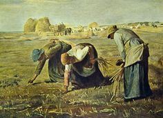 Under the feudal mode of production, peasants were often allowed to cultivate plots of land for themselves on a rental basis. However, those tenant farmers rarely succeeded in becoming landowners i…