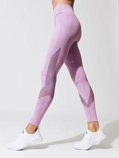 Laufstrumpfhosen Schlussverkauf 2019 Neue Quick Dry Frauen Compression Leggings Elastische Komfortable Super Stretch Abnehmen Legging Workout Hosen Fitness Hose