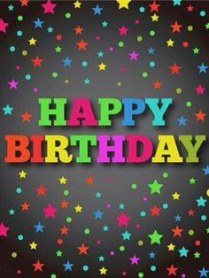 Best birthday Wishes Quotes Best Birthday Wishes Quotes, Happy Birthday Messages, Happy Birthday Greetings, Birthday Greeting Cards, Birthday Quotes, Happy Birthday Neighbor, Happy Birthday Beautiful Friend, Happy Birthday Pictures, Birthday Love