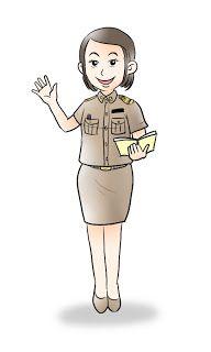 สน บสน นคนไทยให ร กการอ าน ดาวน โหลดการ ต น วาดภาพระบายส ห ดระบายส การ ต นอาช พท หน อยากเป น Occupation Cartoon เพ มเต ม ล กเส อ ตำรวจ ทหาร