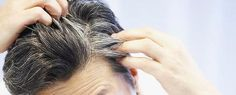 Health is Wealth: 50 home remedies for treating premature graying of hair naturally