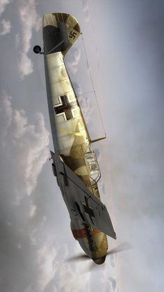 Ww2 Aircraft, Fighter Aircraft, Military Aircraft, Fighter Jets, Luftwaffe, Airplane Fighter, Airplane Art, Photo Avion, Military Drawings