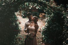 florianópolis noivos fotografia foto de casamento foto casamento casal