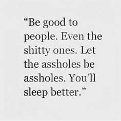 What they think about u is none of ur business Kind Heart Quotes, Words Of Wisdom Quotes, True Quotes, Quotes To Live By, Funny Quotes, The Words, Cool Words, Amazing Quotes, Great Quotes