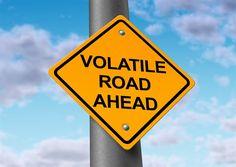 Treasure Coast Bullion Group Presents: Reduce Portfolio Volatility by Adding #Gold to Your Portfolio