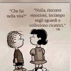 Whole Lotta Smiles Italian Phrases, Italian Quotes, Sarcastic Quotes, Funny Quotes, Midnight Thoughts, Words Quotes, Sayings, Feelings Words, My Philosophy