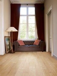 At Donnelly Watson Carpet & Flooring Showroom, we provide top named brands of laminate flooring including Balterio V Groove. Carpet Flooring, Laminate Flooring, Armchair, Couch, Curtains, Traditional, Elegant, Furniture, Floors